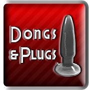 Dongs and Plugs