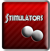 Stimulators